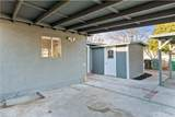 13209 Monte Vista Avenue - Photo 36