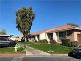 43376 Cook Street - Photo 7