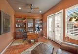 1302 Colony Way - Photo 45