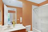 1302 Colony Way - Photo 58