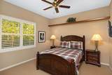 1302 Colony Way - Photo 59