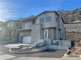 1041 Canyon Lane - Photo 3