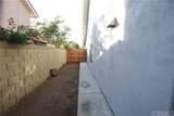 20124 Bader Circle - Photo 16