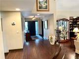 9832 Chesterfield Circle - Photo 11