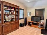9832 Chesterfield Circle - Photo 20