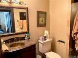 9832 Chesterfield Circle - Photo 21