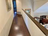 9832 Chesterfield Circle - Photo 22