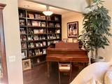 9832 Chesterfield Circle - Photo 4