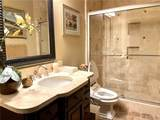 9832 Chesterfield Circle - Photo 33