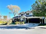 9832 Chesterfield Circle - Photo 47