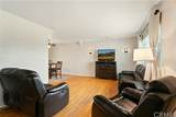 10644 Ramblewood Drive - Photo 4