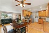 10644 Ramblewood Drive - Photo 8