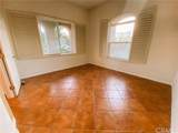907 Francis Lane - Photo 11