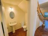 907 Francis Lane - Photo 13