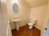 907 Francis Lane - Photo 14