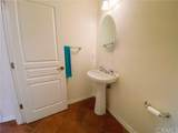 907 Francis Lane - Photo 15