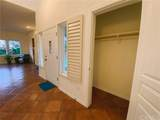 907 Francis Lane - Photo 16