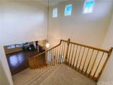 907 Francis Lane - Photo 17