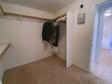 907 Francis Lane - Photo 25