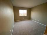 907 Francis Lane - Photo 27