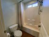 907 Francis Lane - Photo 33