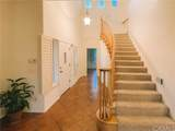907 Francis Lane - Photo 10