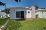 325 Esther Street - Photo 23