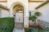 36295 Canyon Terrace Drive - Photo 4