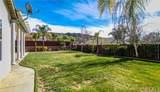 36295 Canyon Terrace Drive - Photo 33