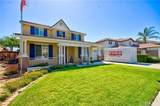 32143 Spun Cotton Drive - Photo 2