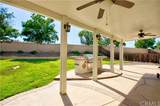 32143 Spun Cotton Drive - Photo 28