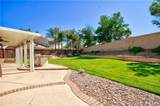 32143 Spun Cotton Drive - Photo 30
