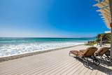 35745 Beach Road - Photo 12