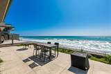 35745 Beach Road - Photo 13
