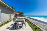 35745 Beach Road - Photo 14