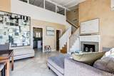 35745 Beach Road - Photo 4