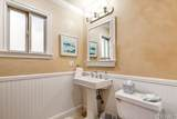 35745 Beach Road - Photo 7