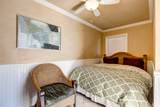 35745 Beach Road - Photo 10