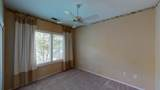 78277 Grape Arbor Avenue - Photo 21