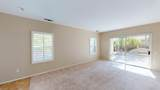 78277 Grape Arbor Avenue - Photo 7