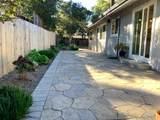 3380 San Luis Avenue - Photo 16