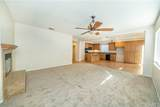 17308 Cremello Way - Photo 17