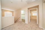 17308 Cremello Way - Photo 22