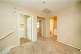 17308 Cremello Way - Photo 23