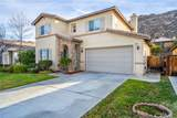 17308 Cremello Way - Photo 4