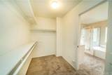 17308 Cremello Way - Photo 40