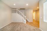 17308 Cremello Way - Photo 5