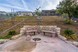 17308 Cremello Way - Photo 42