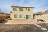17308 Cremello Way - Photo 43