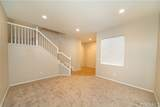17308 Cremello Way - Photo 6